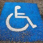 Fundacja Osób Niepełnosprawnych